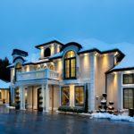 Choosing A Custom Home Builder: 5 Important Factors to Consider