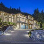 Dream Home Wishlist Inspiration