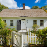 8 Traditional Architectural Styles Explained